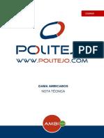 CD26R00-Especificacao-Tecnica-Ambicabos[1]