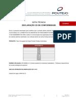 CD39R00-Declaracao-de-Conformidade-Marcacao-CE[1]
