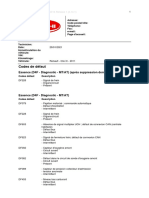 clio  3 PDF