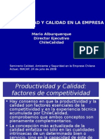 presentacion_Mario_Alburquerque