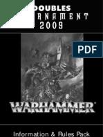 gw472_dt_text_war