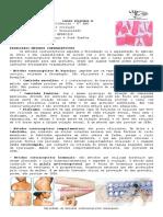 atividade_10_ciencias_-_8o_ano-_aula10_principais_metodos_contraceptivos