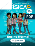 Edited - FÍSICA - 1S - 4b – EM NORMAL  Versão 2 para o aplicativo