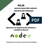 Tutorial para el acceso al aula virtual de Node.js.pdf