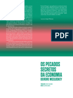 os_pecados_secretos_da_economia