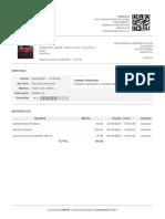 Servicio-(ABH7323)-22-Sep-2021-044050
