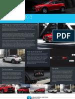brochure-mazda-cx3-fr