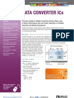 Data Converter SB v10 Iss7
