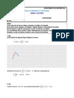 Examen-Unidad6-1BACH-B