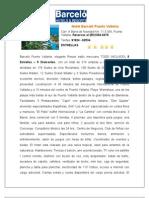 HOTELES_PUERTO_VALLARTA[1]