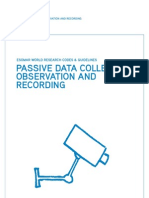 ESOMAR_Guideline_on_Passive_Data_Collection_November2008_