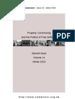 jmp-essay-full-the-commoner