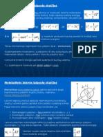 1.2.2 Molekuline fizika ir termodinamika (Fizika.KTU.2009)