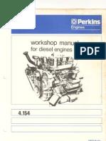 Perkins_4-154_Shop_Manual