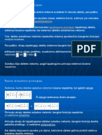 2.3.2 Atomu ir molekuliu fizikos elementai (Fizika.KTU.2009)