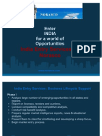India_Entry_Services_Feb2010