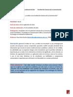 Taller Leer y Escribir_Ruta de Trabajo_ II_ 2021