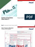 Plant_Direct_iT_V8_SI_E_0808_080901