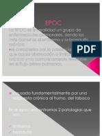 EPOC.........HH
