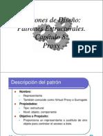 Cap8-Proxy