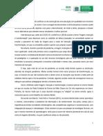 Ensino Fundamental - Linguagens