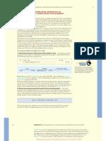 FundFinancialAcc_Ch10_OLC