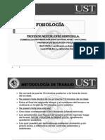 FISIOLOGÍA(2)