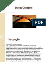 Corrosão em Concreto versão 2003