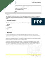 2Uso de Instrumentos y Protocolos de Medicion