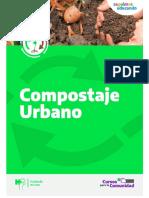 CComunidad_Compostaje_curso.completo