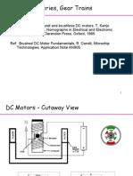 Lecture_20_Motors_Batteries_Gears_HJS