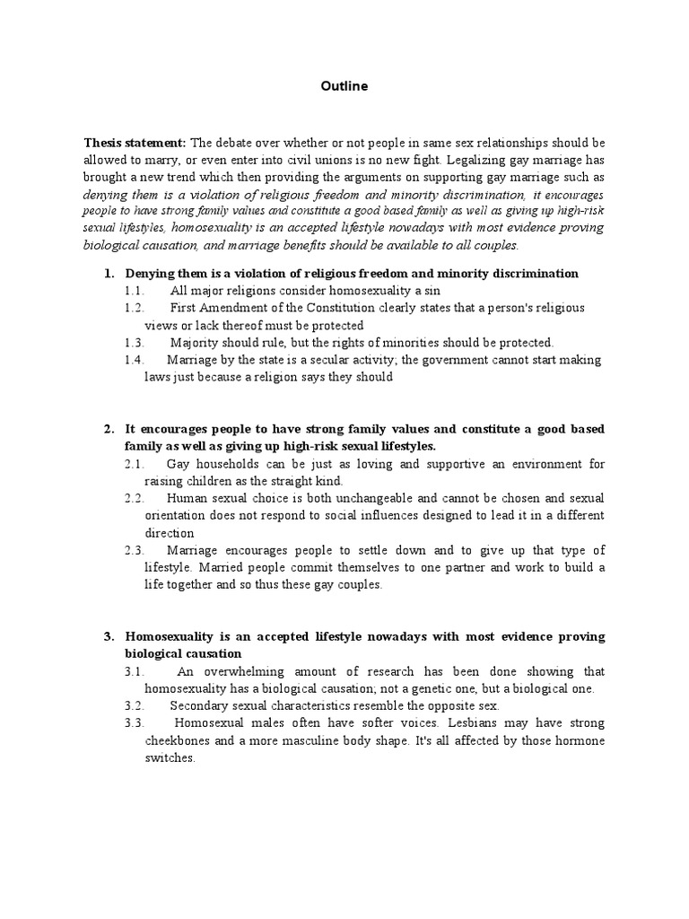 against same sex marriage persuasive essay Dissertation learning disabilities same sex marriage persuasive essay how write resume persuasive essays for high school students.
