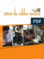 fileshare.ro_ghid-de-cititor-feroce