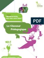 classeur-pedagogique-wev2011