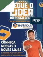 site_ENCARTE_JULHO_8pag