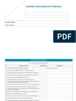 HS041 Checklist Geral