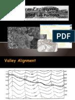 PCRailway Engineering Lab update!!