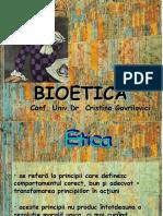 54878582-bioetica
