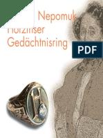 Hofzinser-Broschüre-Kandidaten_Layout 1