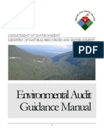 Environmental_Audit_Manual_EDITED_29_nov_2010