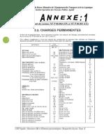 Descente de charge-Annexe1CPISTP19a20