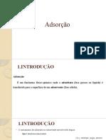 Aula 7 - Adsorção (1).pptx 2020 renata