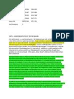 Biz Law Project Final Draft
