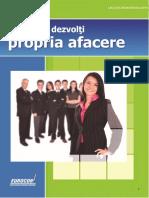 25LectiI_Demo_Cum_sa-ti_Dezvolti_Propria_Afacere