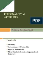 personality and attitude-IB-new