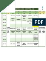 Rol de Examenes 2021-Par Fase I-modificación