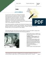 SP2010-CJG-Memo-Letters-PositiveAssignment