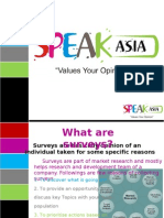 Compensation-Speak_Asia KG