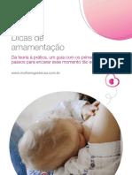 60f509f8cf8120a36978-cms_files_179890_16225587321596050403Regenesis_ebook_dicas-de-amamentacao