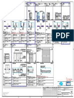 CB-PAULI-ARQ-PB-FLH-600-R01